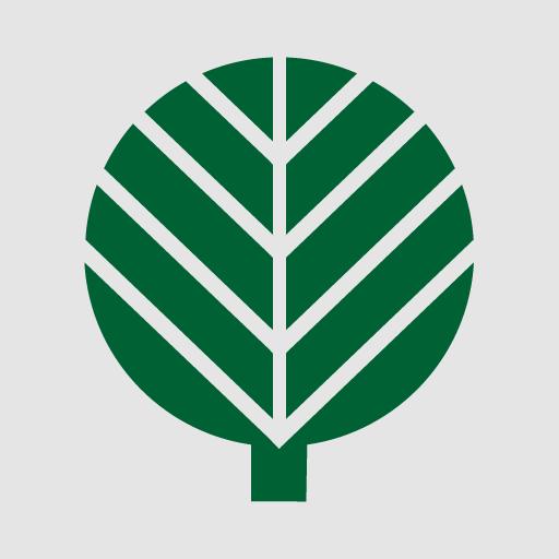 Mid-Minnesota Online Banking 財經 App LOGO-APP試玩