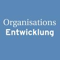 OrganisationsEntwicklung icon
