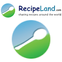 Recipe Box & Recipe Search logo
