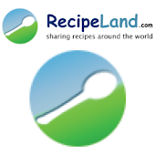 Recipe Box & Recipe Search