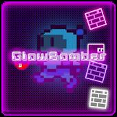 GlowBomber