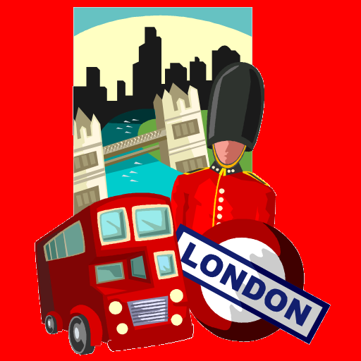London Travel Planner
