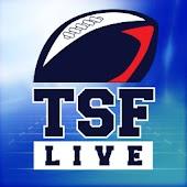 TSF Live 2011