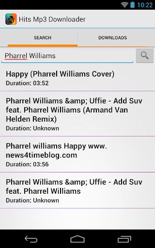 點擊MP3下載