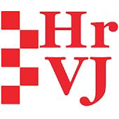 Hrvatski Vjesnik
