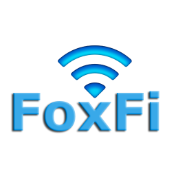 How to connect to xfinity wifi hotspot on ps4