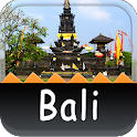 Bali Offline Map Travel Guide