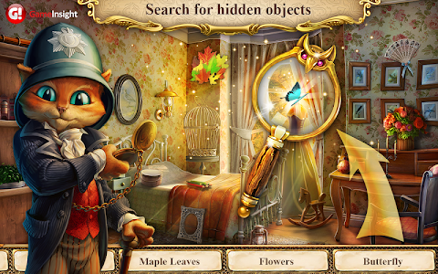 Mirrors of Albion v1.28.3