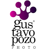 Gustavo Pozo Photo