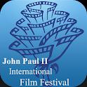 JP2 Film Festival icon