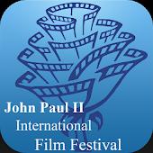 JP2 Film Festival
