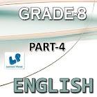 Grade-8-English-Part-4 icon