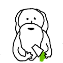 神が○○を作るときジェネレーター icon