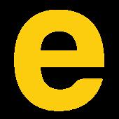 EASYUNI