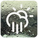 UCCW Weather Card icon