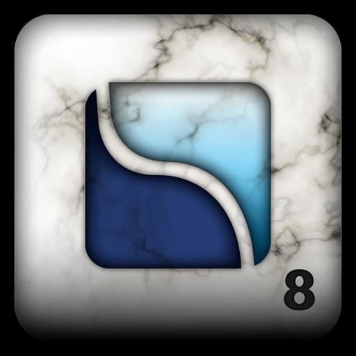 Wordmatch - PRO Scrabble