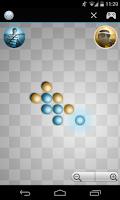 Screenshot of Gomoku Online | Five in a row