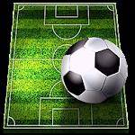 Soccer Tournament Manager