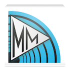 Music Mixer HD icon