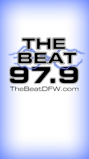 97.9 The Beat - Dallas - screenshot thumbnail