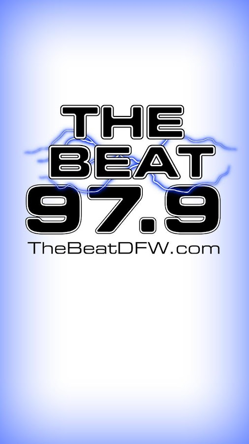 97.9 The Beat - Dallas - screenshot
