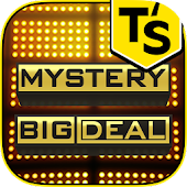 Mystery Big Deal