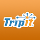TripIt Travel Organizer android apps