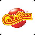 Call a Pizza - (Alte Version) icon