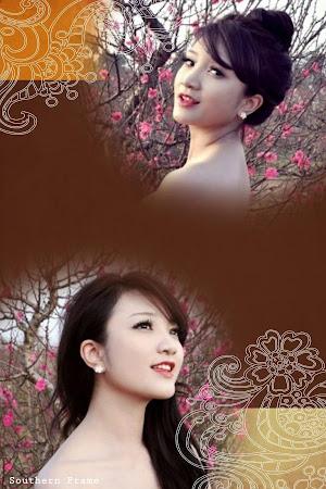 Photo Collage Frame 1.4 screenshot 308068