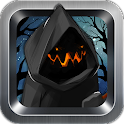 Fright Fight: Platform Brawler icon