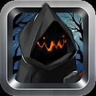 Fright Fight: Platform Brawler icon