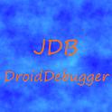 DroidDebugger icon