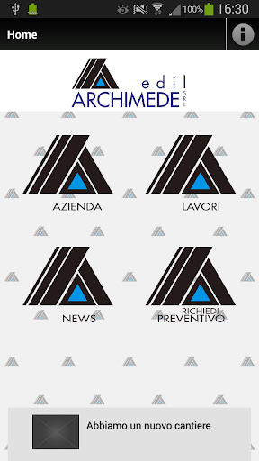 Edil Archimede