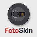 FotoSkin icon