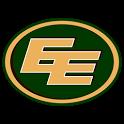 Edmonton Eskimos icon