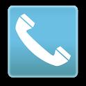 Phone Widget icon