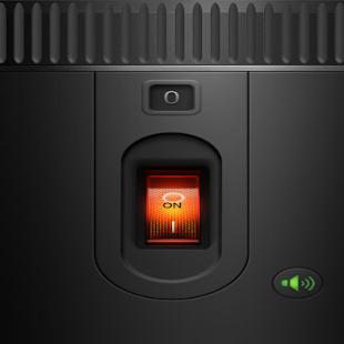 flashlight torch for nokia 5800 flashlight torch flash light torch 76 1 2 app. Black Bedroom Furniture Sets. Home Design Ideas
