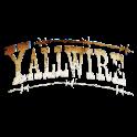 Yallwire logo