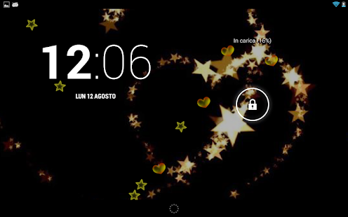 App Heart Star Live Wallpaper Love apk for kindle fire Download Android APK GAMES & APPS for ...