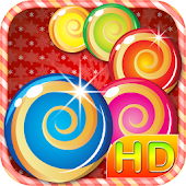 Lollipops HD