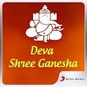 Ganesha Aarti icon