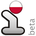 IVONA Maja Polish beta logo