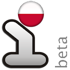 IVONA Maja Polish beta icon