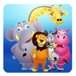Animals for Kids 2.3.0