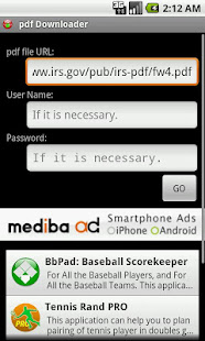 pdf downloader apps on google play