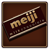 ミルクチョコレート ライブ壁紙