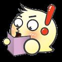 [특종★섹시매거진] 모바일찌라시 logo