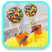 DIY Party Decorations Ideas Apps on Google Play