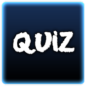 DIETICIAN NUTRITION TERMS QUIZ