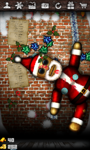 Santa Dude  screenshots EasyGameCheats.pro 3